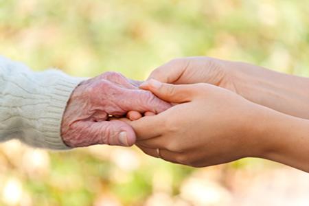 CHIARIMENTI su procedura aperta affidamento servizi assistenza domiciliare ed altri. CIG 742817431A