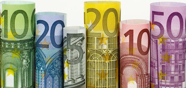 """ASA TIVOLI - Affidamento dei servizi assicurativi dell'ASA TIVOLI SPA - procedura aperta ai sensi dell'art.60 del D. Lgs. 50/2016, con il criterio di aggiudicazione, ai sensi dell'art.95 comma 2 del citato decreto, """"più vantaggiosa"""" per un importo complessivo comprensivo di ogni onere ed imposta di €.376.000,00."""