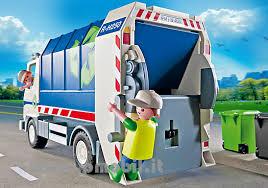 Bando di gara per l'affidamento del servizio di noleggio full service senza conducente n.26 veicoli per la raccolta differenziata