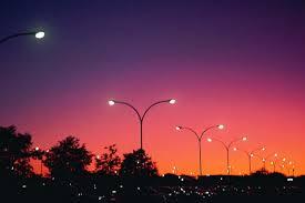 ERRATA CORRIGE - Comune di Marcellina (RM). Indizione di una procedura aperta per l'affidamento in concessione mediante project financing ai sensi del D. Lgs n. 50/2016, art. 183, comma 15, del servizio di fornitura di energia e manutenzione dell'impianto di pubblica illuminazione del Comune di Marcellina.  Codice CIG : 7342030. Codice CUP: F98H180