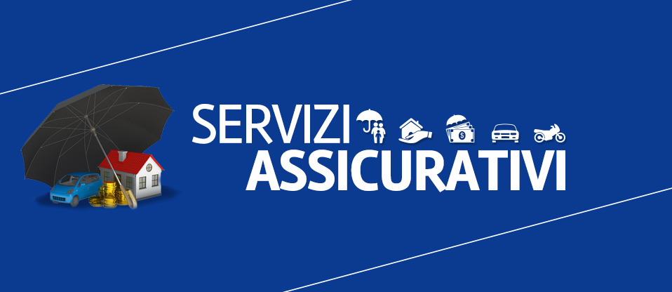COMUNE DI TIVOLI - Bando di gara per l'affidamento dei servizi assicurativi per la copertura dei rischi dell'ente. Valore stimato € 99.042,00 imposte comprese